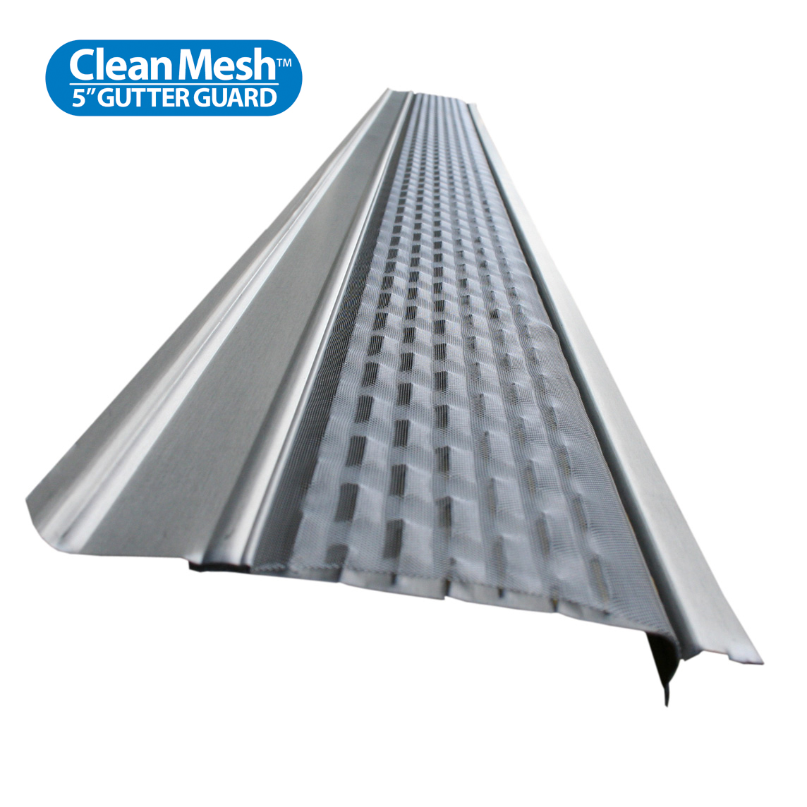 Why Commercial Buildings Need Gutter Protection