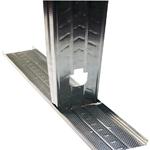 Diamond Steel Framing Stud