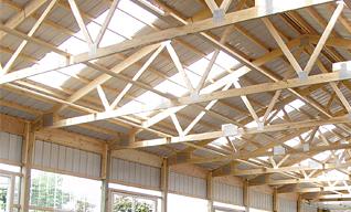 Metal Roofing Semco Southeastern Metals