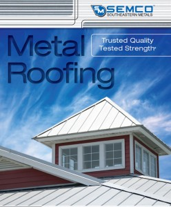metal roofing brochure pic