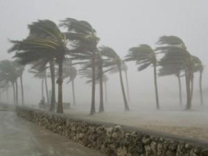 1401467101000-hurricane-27