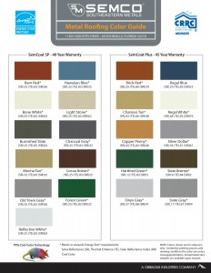 SM Color Chart 71515-1jpg